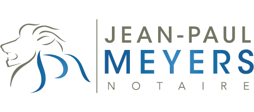Jean-Paul Meyers | Notaire